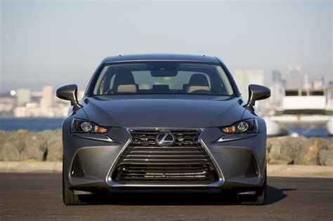 lexus commercial lexus is commercial leaves us terrified of the future