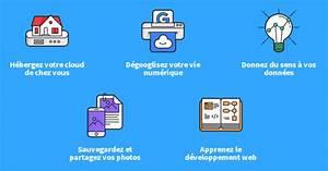 Le Journal Du Hacker : entretien le blog du journal du hacker ~ Preciouscoupons.com Idées de Décoration