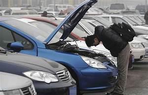 Délai Rétractation Achat Voiture Occasion : 20 achat voiture casse auto n ~ Gottalentnigeria.com Avis de Voitures