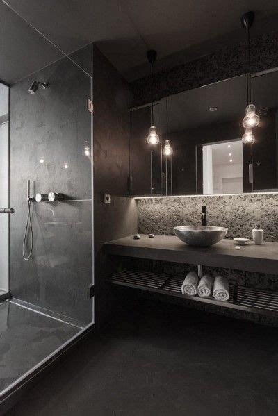 top   modern bathroom design ideas  men luxe bathroom apartment interior design