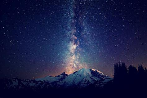 3d Wallpaper Sky by Sky Free 3d Wallpapers For Desktop