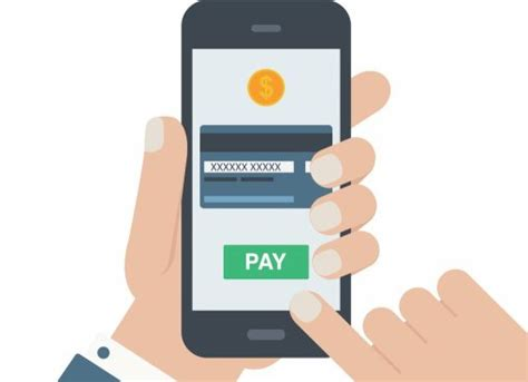 Mobile Payments News by 14 Users In Japan Will Use Proximity Mobile Payment