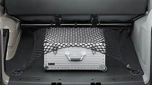 Vw Caddy Trenngitter Kofferraum : gep cknetz original vw t5 t6 kofferraum netz zubeh r ~ Jslefanu.com Haus und Dekorationen