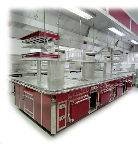 cuisine professionnelle bonnet comment acheter équipement cuisine professionnelle