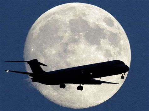 biggest misconceptions  finding  airfares