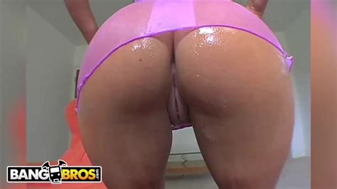 Bangbros Throwback Thursday With Pawg Goddess Naomi Omg