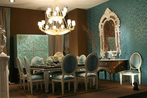 silver leaf interiors interior design