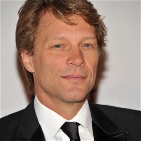 Jon Bon Jovi Worth Wiki Married