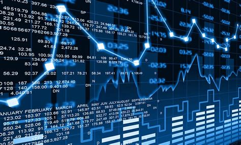 ai gold  predicting stock market success