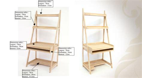 etagere bureau meuble bureau etagere meuble d angle informatique
