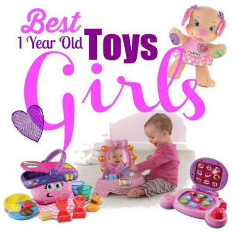 best christmas gifts for babies under 1 year best toys for 1 year gifts for any occasion