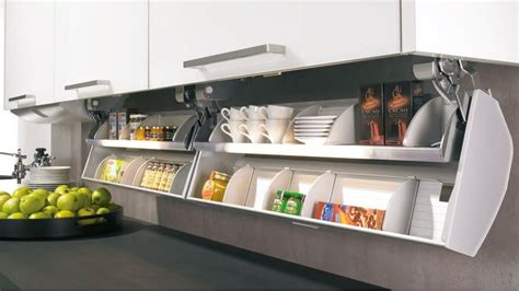 buy kitchen accessories india overhead unit kitchen accessories products hettich 8005