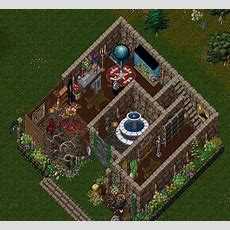 Best 25+ Ultima Online Ideas That You Will Like On