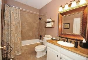 Download Most Popular Bathroom Colors