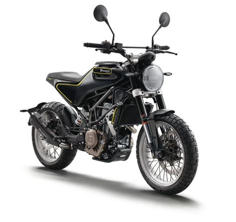 Husqvarna Svartpilen 401 Modification by 99 Best Adv Bike Build Images On Motorcycles