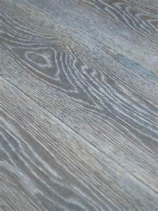 wharf grey flooring engineered best at flooring