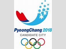 Bids for the 2018 Winter Olympics Wikipedia