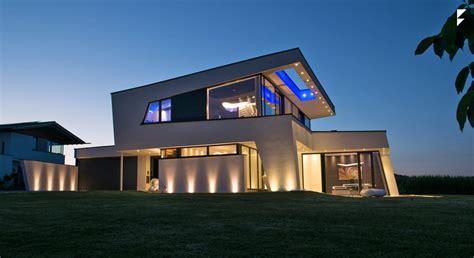 Hauser Bauen by Bright And Modern Moderne Minecraft H 228 User Modernes Haus