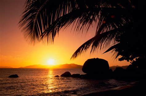 cuisine equipee en l astuces pour photographier un coucher de soleil darty vous