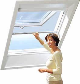 Insektenschutz Für Dachfenster : sonnenschutz jalousie markise insektenschutz ~ Articles-book.com Haus und Dekorationen