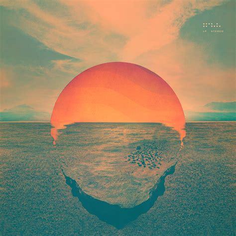 Download lagu terbaru, gudang lagu mp3 gratis terbaik. The Blur: Album Review: Tycho - Dive