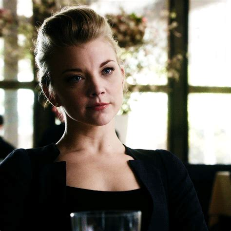 Natalie Dormer Elementary by Natalie Dormer As Moriarty In Elementary B E A Utiful