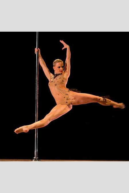 Posts by bexackland@ntlworld.com | Revved Up Pole - Pole Dancing Classes in Ashford, Kent at the ...