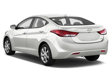 2018 Hyundai Elantra Picturesphotos Gallery Green Car