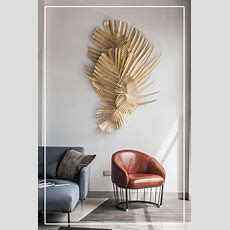Wapal00009  Wall Art  Home Central Philippines