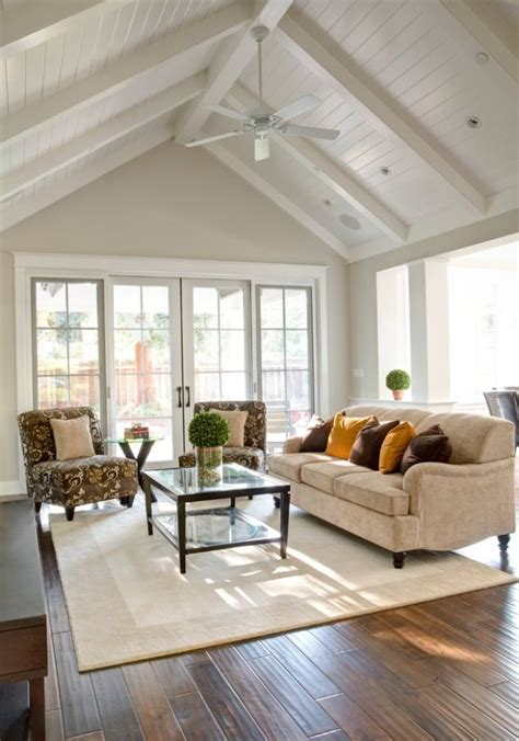 stunning  great vaulted ceiling ideas nexpeditor vaulted ceiling paint ideas home