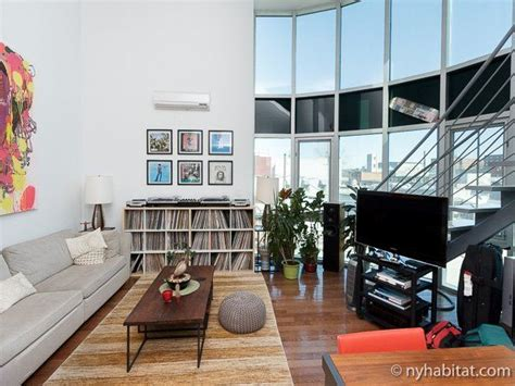 Apartments For Rent Nyc Uptown by Apartments Rent New York Uptown Manhattan