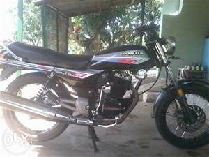 Jual Lis   Striping Body Honda Glpro Black Engine Cdi 1993 Di Lapak Cheung Wie Cheung Wie