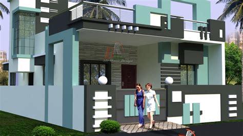 8 Bhk Home Design : 2 Bhk House Plan