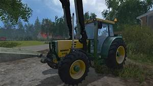 Ls 2015 Kaufen : b hrer6165 front loader v 1 0 farming simulator 2015 15 mod ~ Watch28wear.com Haus und Dekorationen