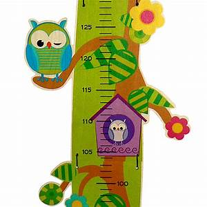 Holz Messlatte Kinder : hess messlatte aus holz f r kinder ebay ~ Lizthompson.info Haus und Dekorationen