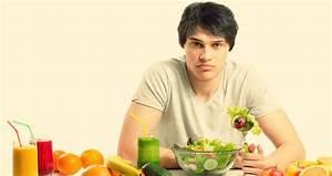 Hcg Side Effects For Men