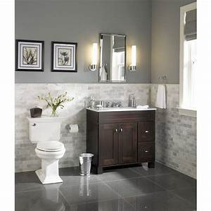 the 25 best contemporary bathroom furniture ideas on With kitchen cabinets lowes with charlie chaplin wall art