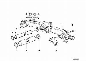 bmw 1999 740il repair forum autos post With bmw 3 series engine diagram http bmw3seriesjohnaviscom blog