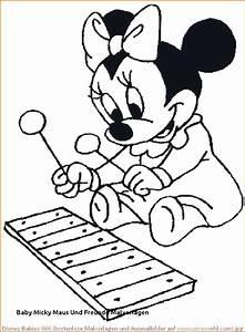 Disney Malvorlagen Micky Maus Und Freunde Shamsinfo