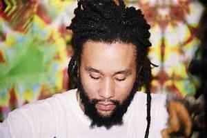 Bob Marley Timeline: Fighter for Freedom