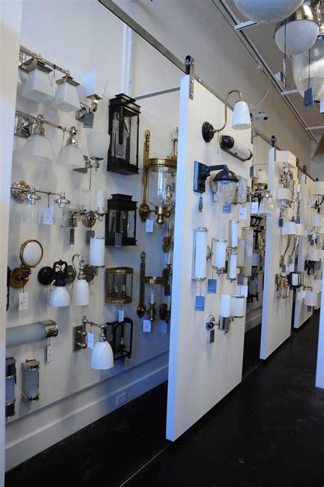 circa lighting opens  showroom  atlantas buckhead district