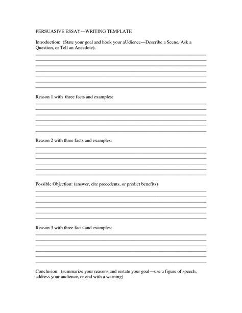 format  essay writing  sbi po notification