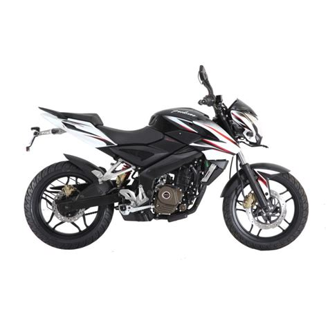 Bajaj Rouser Hd Photo by Bajaj Pulsar Ns 200 New Model Images Photos Gallery 2018