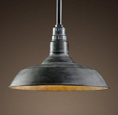 ceiling restoration hardware kitchen island lighting