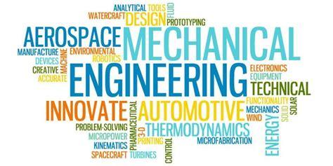 mechanical  aerospace engineering  rutgers