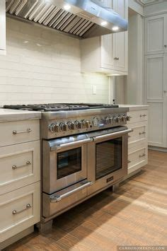 kitchens with an island ikea free standing kitchen cabinets reclaimed oak 6599