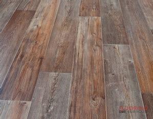 Handscraped Hardwood Flooring in Arlington, TX Huge