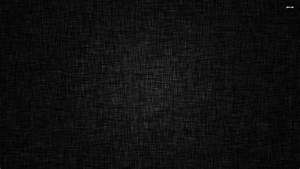Black Metal Backgrounds (51+ images)