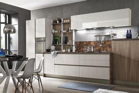 soggiorni stosa stosa roma simple cucine cucina stosa mod infinity with