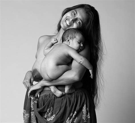 Actress Kasthuri Nude Photo Album By Rohanking